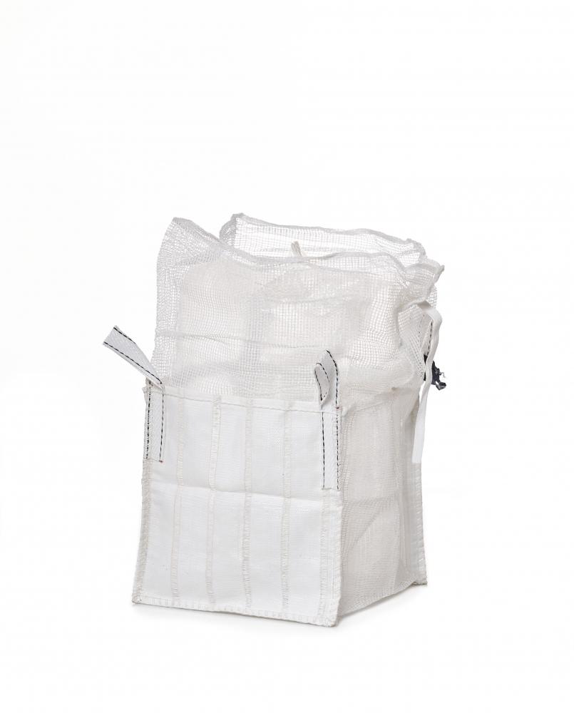 Bulk Bags / FIBCs | Manyan Inc